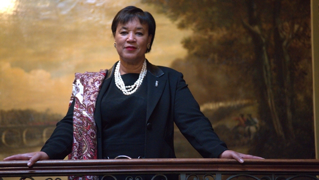 Commonwealth SG urges GECOM to conclude election in accordance with CCJ ruling