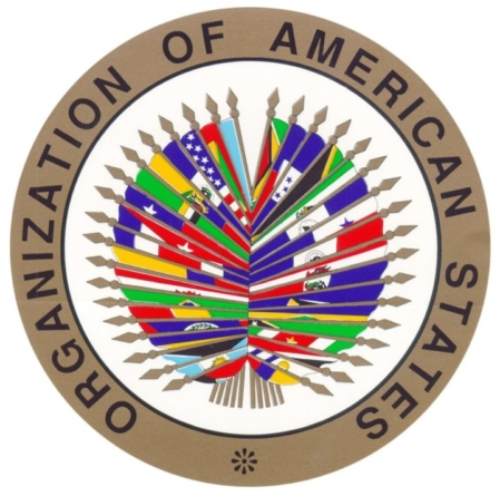 OAS welcomes CARICOM's supervision in recount process