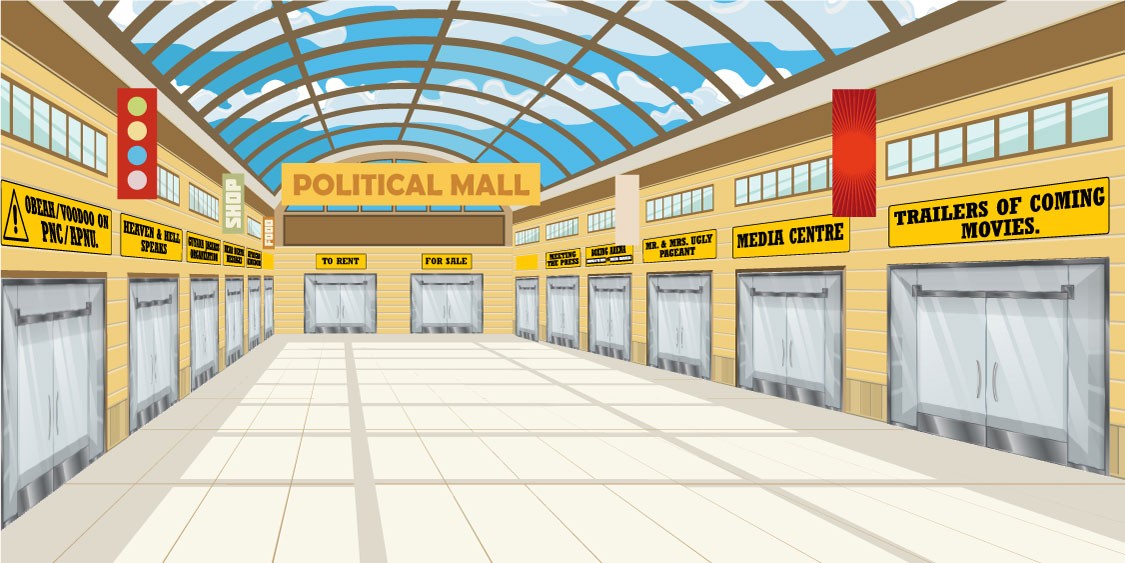 political-mall-entrance-updated-final