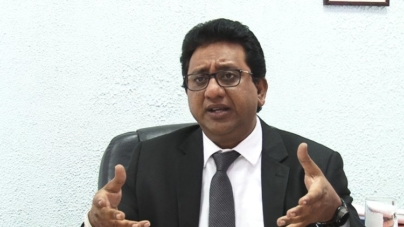 Cabinet's approval of State Boards unconstitutional, illegal- former AG