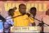 David Granger sent by Burnham to subvert Army professionalism- President Jagdeo