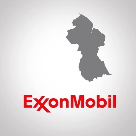 ExxonMobil supports GMSA in promoting agro-processing sector