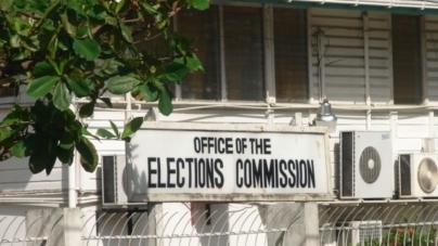 GECOM invites local elections observers