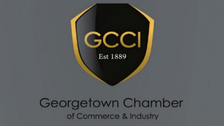 Georgetown Chamber calls on Lowenfield to withdraw report that dumps 115,000 votes