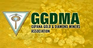 Miners body calls on GECOM to conclude Region Four tabulation within the law