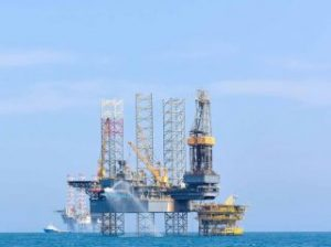 UK firm throws shares in Kaieteur, Canje Oil Blocks on US, UK stock markets