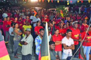 a-section-of-supporters-at-ppps-at-patentia-wbd