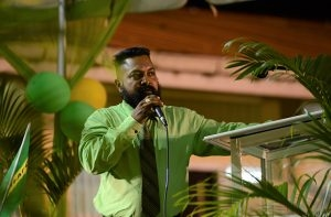 candidate-on-the-coalitions-list-of-geographical-candidates-pandit-suraj-narine