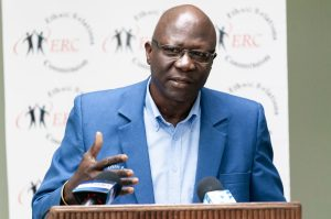 mr-remington-eastman-head-of-the-media-monitoring-unit-at-the-ethnic-relations-commission-erc