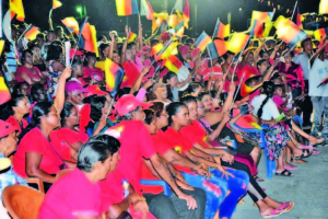pppc-supporters-at-the-patentia-wbd-meeting