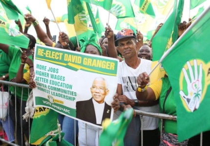 some-of-the-supporters-at-the-rally-in-berbice