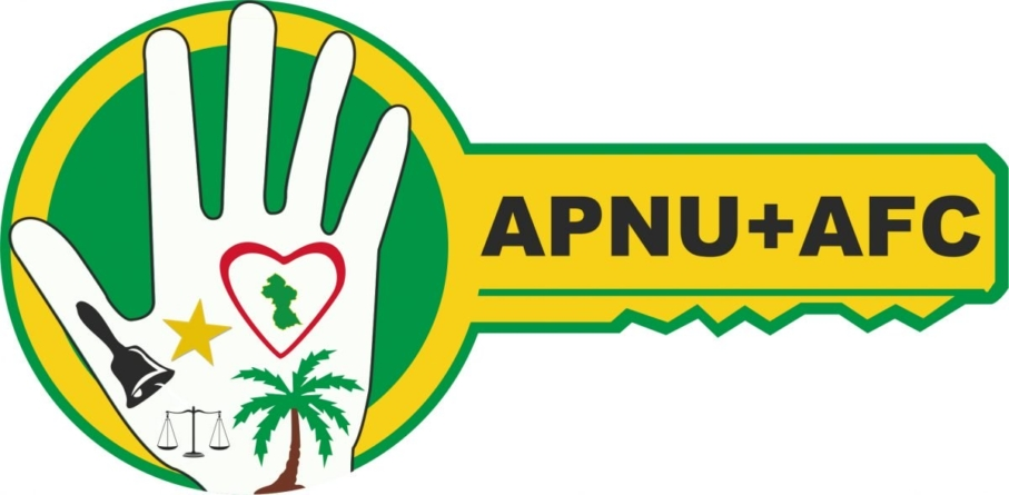 APNU+AFC concerned about political harassment by purported PPP supporters