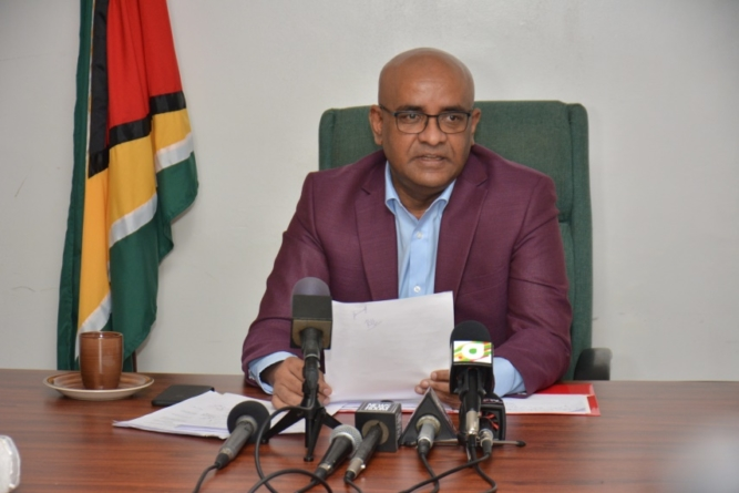 Mingo cited for contempt of court