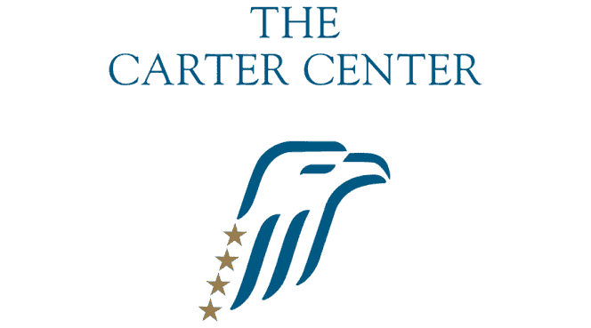 Carter Center Mission quits, cites harassment by APNU+AFC supporters as 1 factor