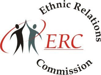 ERC National Conversation postponed