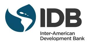 """Guyana's projected 26.2% GDP growth rate still """"remarkable"""" – IDB says in new study"""