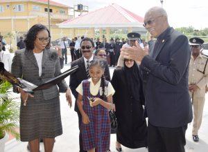 Granger wants to cut jail sentences and increase magistrates