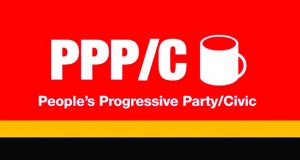 PPP/C condemns APNU/AFC coalition's attack on CCJ