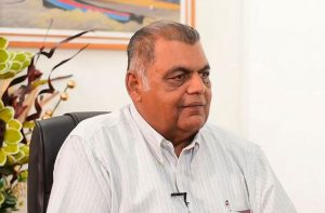 presidential-candidate-of-the-united-republican-party-urp-dr-vishnu-bandhu