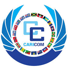 Caricom concerned about tabulation