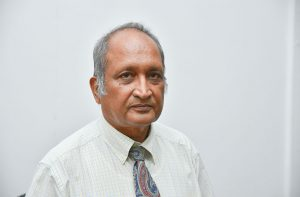 ExxonMobil should come clean on Guyana's gas – TIGI Director