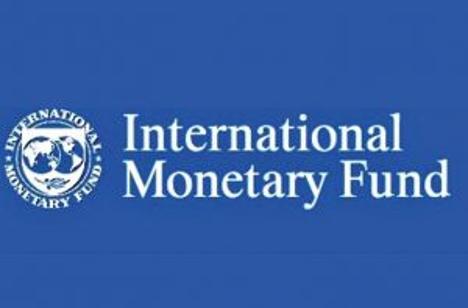 IMF says Guyana among countries least prepared to tackle coronavirus
