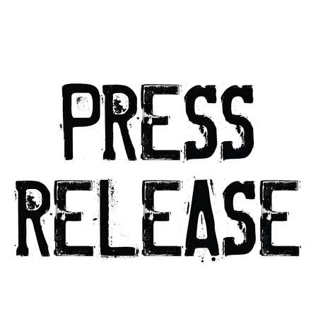 Press Statement released by the People's Progressive Party