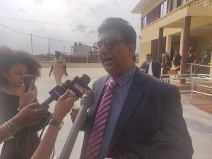 APNU/AFC heads to court to block Region 4 recount – Nandlall