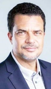 Attorney-at-Law, Timothy Jonas
