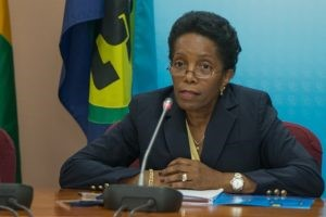 2020 Elections… CARICOM Chief Observer slams authorities for failing to implement recommendations