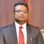 ppp-commissioner-sase-gunraj
