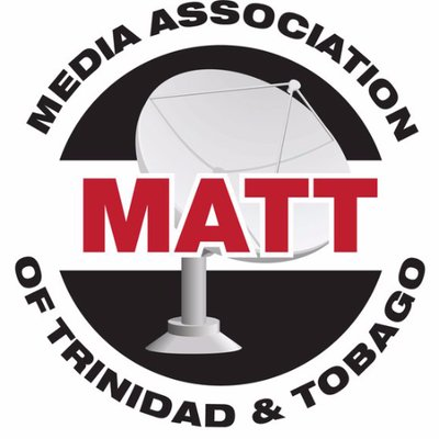 T&T press association condemns treatment of Guyanese journalists