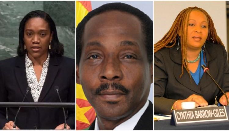 GECOM awaits CARICOM team for decision on national recount
