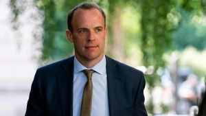 united-kingdom-uk-foreign-secretary-dominic-raab