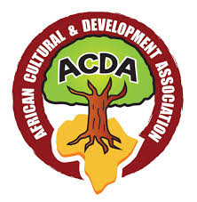 ACDA calls on Western Nations to stop recolonisation, intervention in Guyana's electoral process
