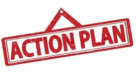 ACTION PLAN #18