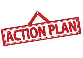 ACTION PLAN #19