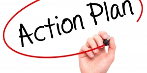 ACTION PLAN #20