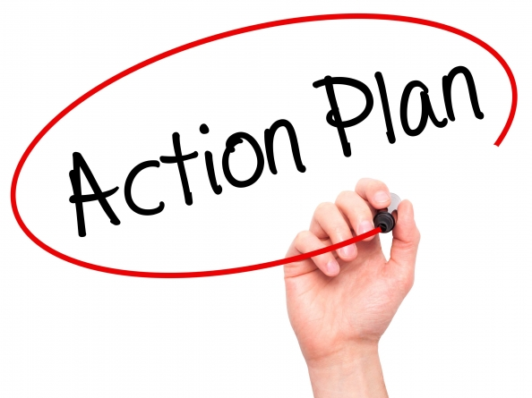 ACTION PLAN #21