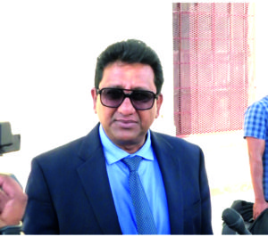 APNU/AFC's appeal has no chance of success – Nandlall