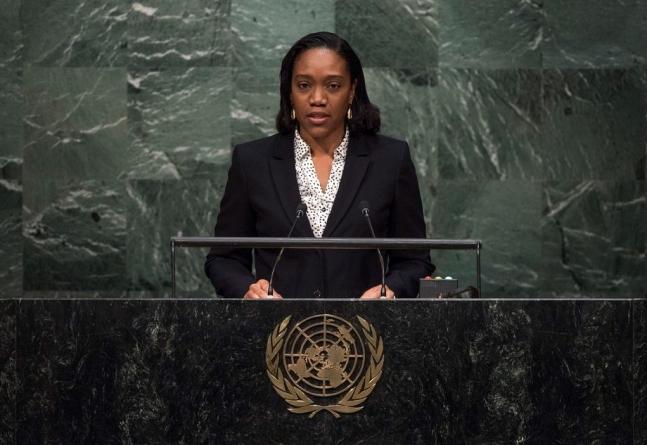 Granger, Jagdeo agree to CARICOM-supervised full recount