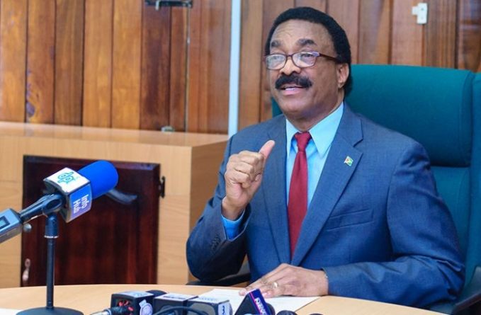 Govt will abide by court rulings on election matters