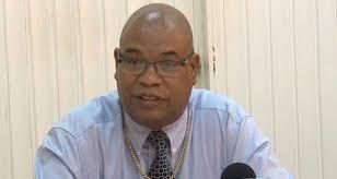Silence of Charismatic Pentecostal Church on electoral fraud