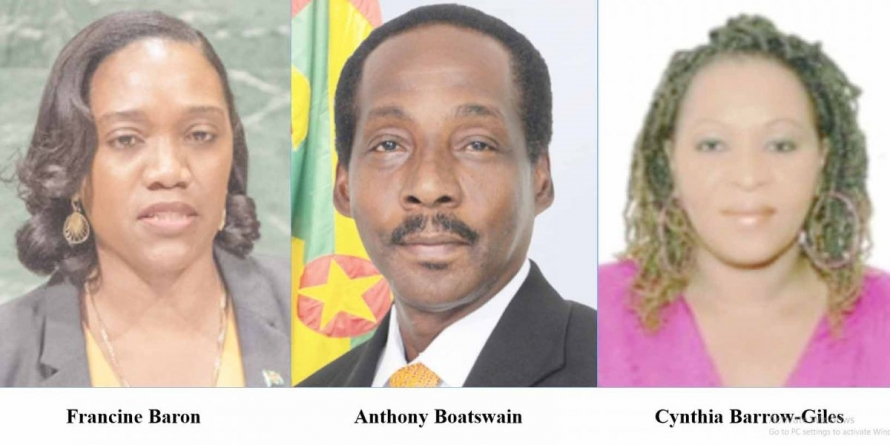CARICOM team to oversee full elections recount