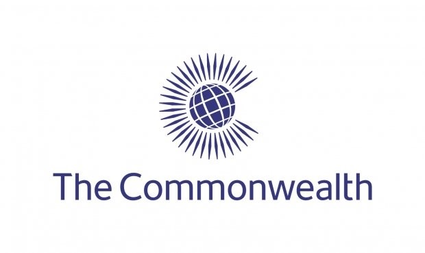 Tabulations by Mingo were not credible – Commonwealth observer group