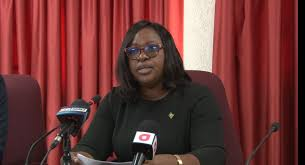 """Guyana remains a """"sovereign State"""" -govt reacts to international community"""