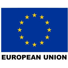 EU Observer Mission leaves Guyana, renews calls for credible electoral process