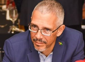 GECOM needs to publish SOPs for all to see – Former APNU+AFC Minister Dominic Gaskin