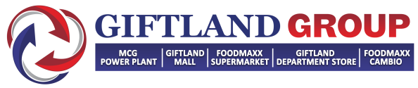 Giftland owner threatens to shut mall if elections fiddled with