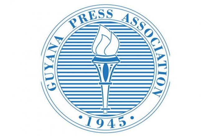 GPA alerts int'l body to threats on journalists
